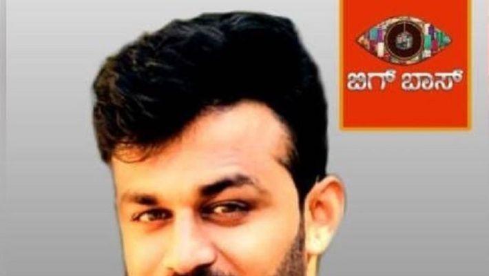 Bigg Boss 6 winner: 5 facts about celebrity farmer Shashi Kumar
