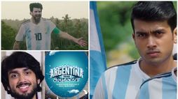 Argentina Fans Kaattoorkadavu Official Trailer released