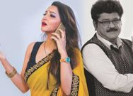 Jaggesh movie kalidasa kannada meshtru official teaser
