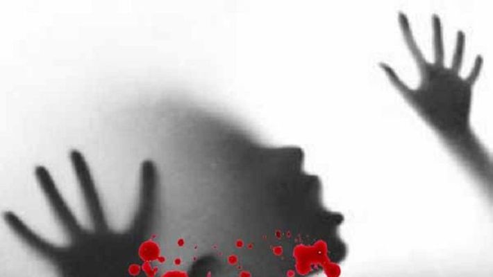 man killed his enemy and after committed suicide in mahaboobnagar