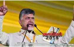 chandrababu naidu final