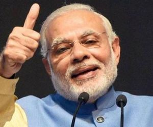 How PM Modi will gain as 2019 is set to break voter turnout record