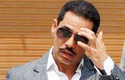Amid fight in ahead election Patiala court gave a big order against Robert Vadra, increased difficulties