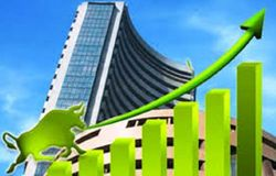 Indian stock market could be touch 42 thousand level after election