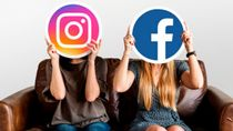 Instagram To Introduce New In App Recovery Feature