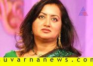 3 Women With Sumalatha Name in Mandya Loksabha Fray