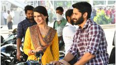Majili box office collection