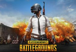 Woman PUBG-addict wants to leave husband live in with gaming partner