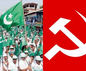 cpim and muslim legaue decided to end political clash in tanur