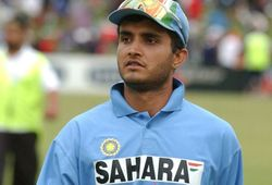 icc world cup 2019 ganguly picks semifinalists