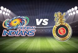 IPL 2019: Mumbai Indians win toss; Here are the playing 11 of the teams