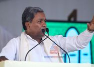 Dissent in Congress Over Siddaramaiah Leadership For Karnataka By Polls