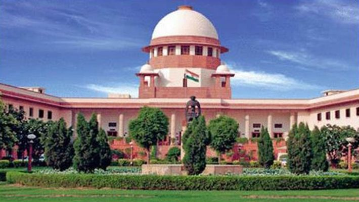 Supreme Court orders political parties to give details of Electoral bond