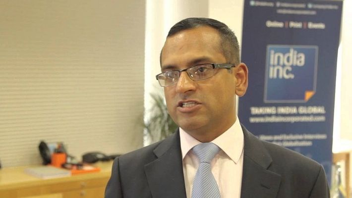 Centre government provided z security to shaurya doval include in ten BJP leaders