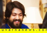 Yash attends fan housewarming ceremony in Mandya
