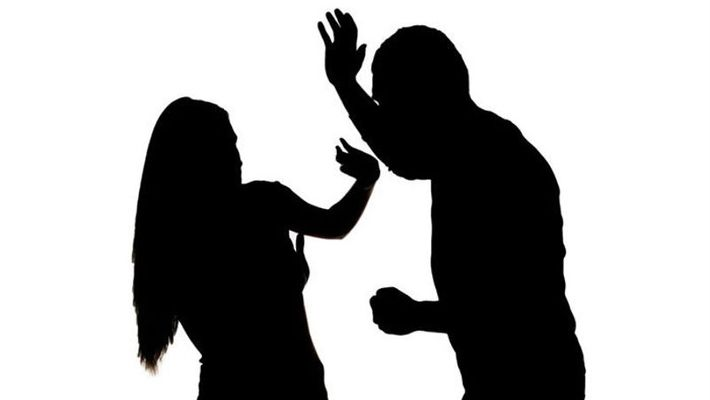 Bengaluru Woman files complaint against neighbour uncle over sexual harassment