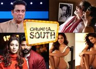 From Kamal Haasan's 'Hindu extremist' remark to Rakul Preet getting 'sanskari' gyaan, watch Chumma South