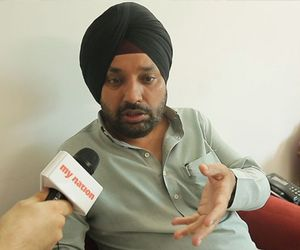 AAP reaches the end in Delhi says Arvinder Singh Lovely