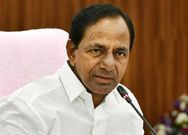 telangana sentiment can nomore help kcr: rtc strike proves this