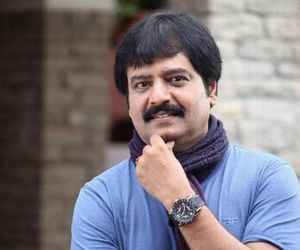 actor vivek memes for collage student