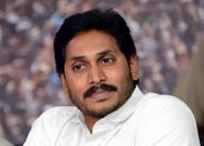 ys jagan stratagy for behind his cabinet