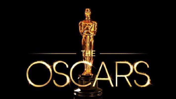 in yogi regime Oscar winner lost their job owing to reward by Akhilesh Yadav