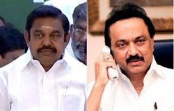 dmk try to close edappadi ruling in tamilnadu