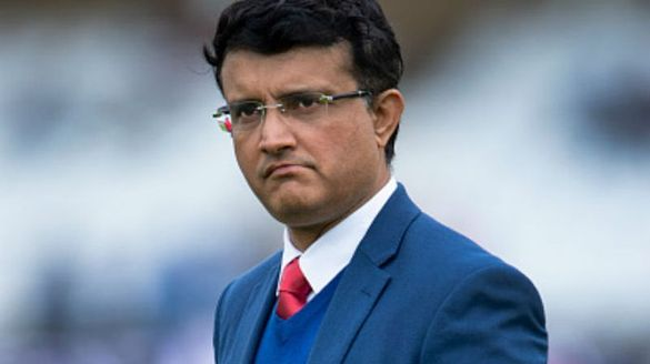 former pakistan cricketer rashid latif hails ganguly and compare with freedom fighters