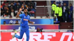 Bhuvneshwar Kumar Injury Updates