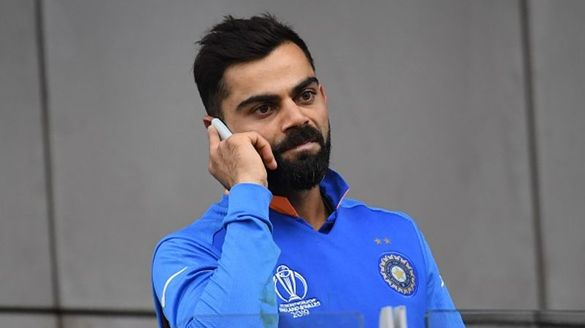 pakistan fans wants virat kohli, not kashmir, photo goes viral