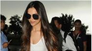 Deepika Padukone was asked for her ID by airport security her response is going viral