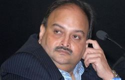 Antigua preparing to handover mehul choksi to india