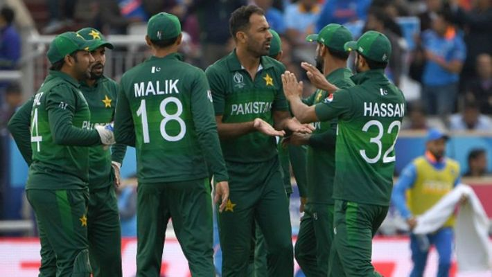 icc world cup 2019: pakistan vs afghanistan match updates
