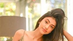 see Chunky pandey of niece ananya pandey sexy and hot photos, new sensation in social media