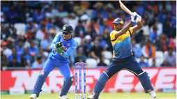 angelo mathews india vs sl