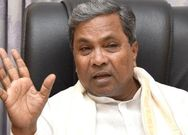 Siddaramaiah Instructs Congress District President To Start Preparation For Midterm Election
