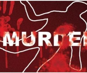 Man Kills Married Woman Who Refused Him Sexual Favours, Arrested