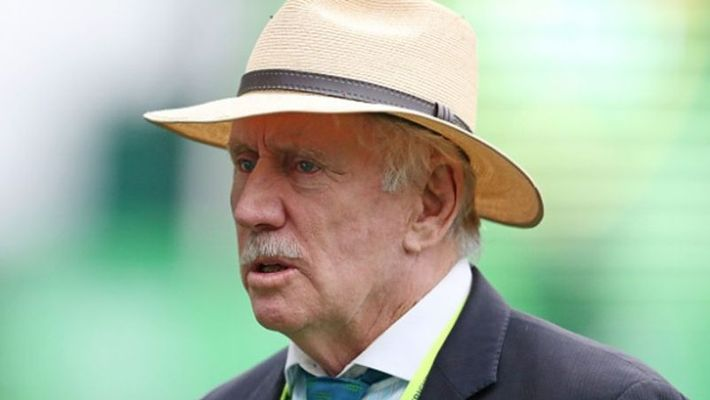Ian Chappell Australia's top players should choose domestic competitions over IPL