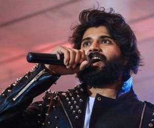 Vijay Deverakonda dont want to work with Puri Jagan
