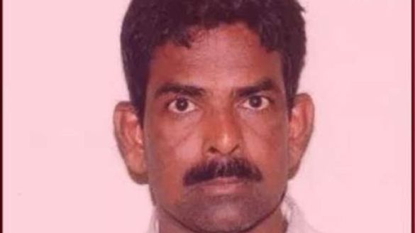 life imprisonment to cyanide mohan convicted in 19th case