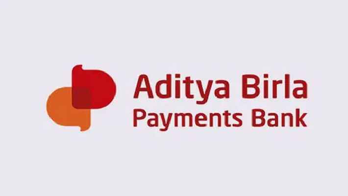 Aditya Birla Idea Payments Bank to close operations
