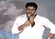 Sundeep Kishan speech at Ninuveedani needanu nene movie thank you meet
