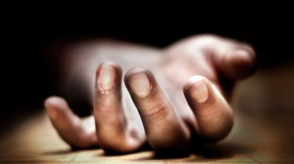 molestation victim's father commits suicide