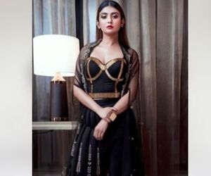 Tollywood actress comeback in tele serial