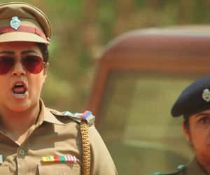 Watch: Jyothika and Revathi are full of beans in 'Jackpot' trailer