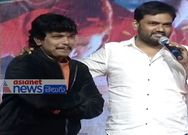 maruthi speech at kobbarimatta prerelease event
