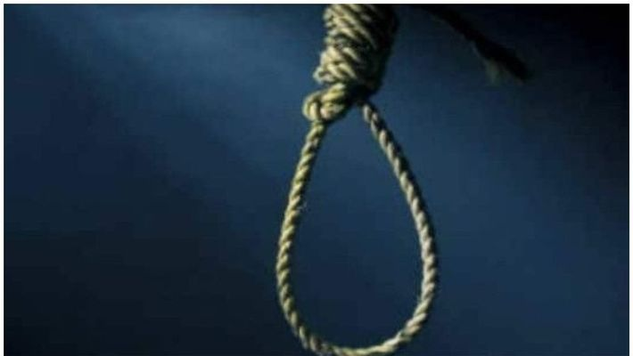 police official committed suicide in aluva