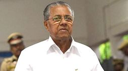 pinarayee vijayan thanks to tamil people