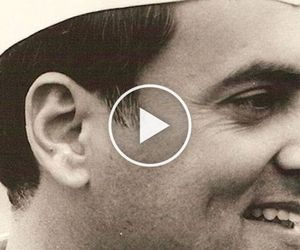 75th birth day of rajiv gandhi, some less known facts about late prime minister