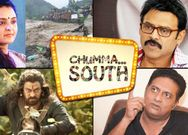 From Prakash Raj caught in financial trouble to Manju Warrier stranded in floods, watch Chumma South